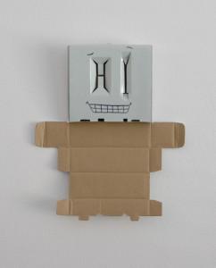 packaging_people_001-hires